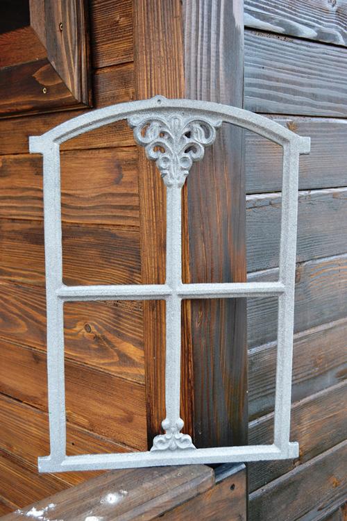 Fenster Eisenfenster,Neu Gußeisenfenster KK105 Stallfenster Gussfenster